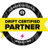 driftpartner